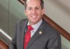 Legislative Update – By Delegate Glenn Davis