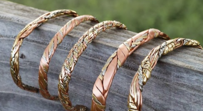 Fabulous Finds: BeJeweled Hilltop