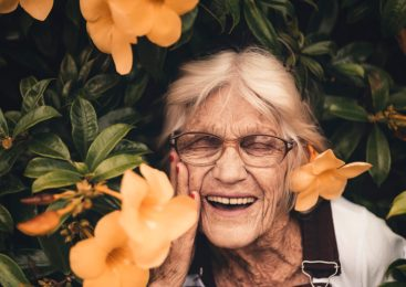 Resiliency for Family Caregivers: Navigating Times of Crisis