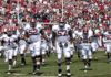 New NCAA Rules Assure Gap Between Haves and Have- Nots